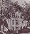 Corpshaus PM Kiel.JPG
