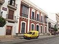 Correos - Calle Virgen de la Pez, Ronda (14611085266).jpg