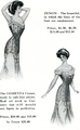 CorsetStyles1909-1910p04.png