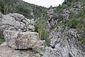 Corsica -mix- 2019 by-RaBoe 270.jpg