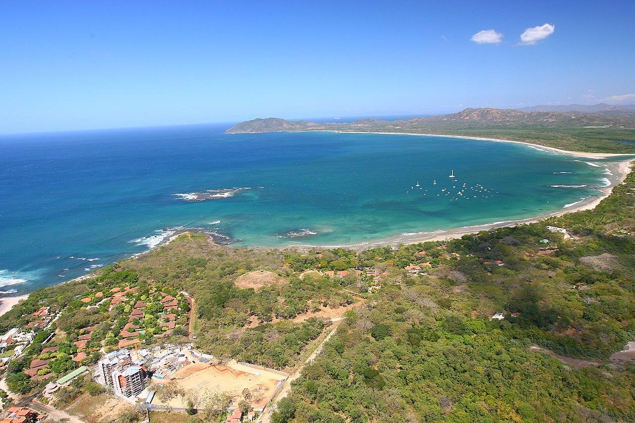 Playa Grande Costa Rica Hotels