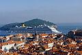 Costa Serena u Dubrovniku.jpg