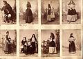 Costumes of Sardinia 1880s 02.jpg