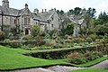 Cotehele House, the East front - geograph.org.uk - 1604492.jpg