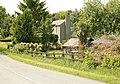 Cottage on Hammer Street - geograph.org.uk - 1333174.jpg