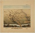 Cottonwood Falls, KS 1875.jpg