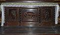 Coulaures église autel.JPG