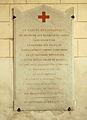 Coulmiers-FR-45-église Saint-Aignan-15.jpg