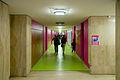 Couloir du Conservatoire de Rouen.jpg
