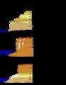 Coupes falaises côte albâtre 1.png