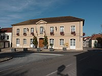 Coupvray - Mairie (1).jpg