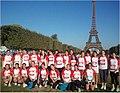 Course à pied - La parisienne.jpg