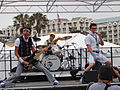 Course of the Force 2012 - The Spazmatics (14155226572).jpg