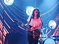 Courtney Barnett (28621227668).jpg