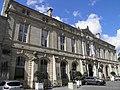 Couvent des Jacobins (Bordeaux).jpg