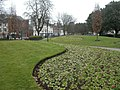 Coventry, gardens - geograph.org.uk - 1739810.jpg