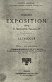 Cover Catalogue First Exhibition Société anonyme 1874.png
