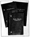 Covers Imprinted-Accompany Manual of Bird Study-76.png