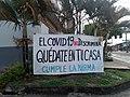 Covid 19 en Iquitos.jpg