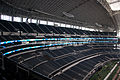 Cowboys Stadium seats2.jpg