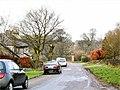 Cowdale - geograph.org.uk - 88945.jpg