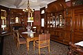 Craigdarroch Castle interior, IMG 001.jpg
