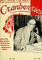 Cranberries; - the national cranberry magazine (1958) (20082300664).jpg