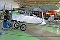 Cranwell CLA.4A AB Avn Msm EDM 16.04.08R edited-2.jpg