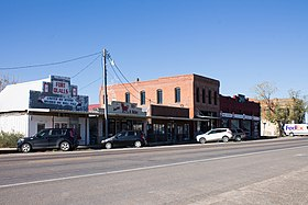 Crawford, Texas.jpg