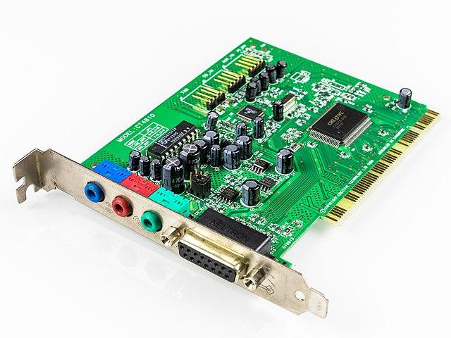 640px-Creative_Technology_Sound_Blaster_CT4810-4200.jpg