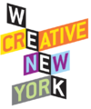 Creative Week New York campaign.png