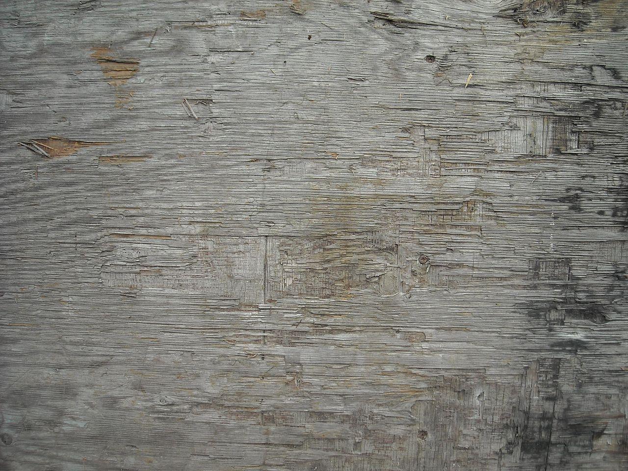 File:Creete background.jpg - Wikimedia Commons