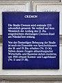 Cremon (Hamburg-Altstadt).Tafel.ajb.jpg