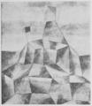 Crevel - Paul Klee, 1930, illust 33.png