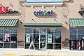 Cricket Wireless store, Thomasville.jpg