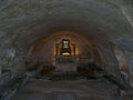 Cripta de Santa Leocadia (4589880110).jpg