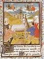 Crisme Vauderye 1460.JPG