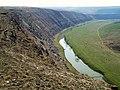Criuleni District, Moldova - panoramio (1).jpg