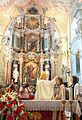 Crkva Uznesenja B D M Ivan Devcic 07062012 4 roberta f.jpg