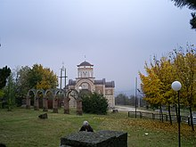 Tanasko Rajic Wikipedia