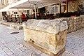 Croatia-01414 - Sarcophagus!!!! (9551417427).jpg