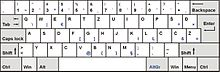 Croatian keyboard layout.jpg