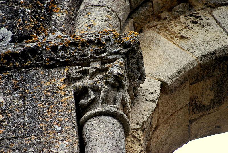 File croisillon nord du transept fenetre 3 jpg wikimedia for Pro fenetre mortagne du nord