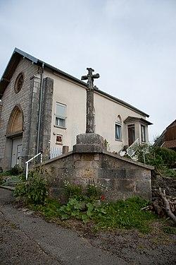 Croix de Lavans-Vuillafans.jpg