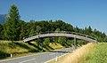 Cross-country skiing bridge.jpg
