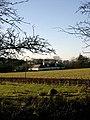 Crosshill - geograph.org.uk - 330297.jpg