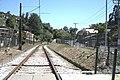 Cruce ferrocarril, calle la Unión, Talcahuano - Wikipaseo fotográfico Concepción 2019 - (138).jpg