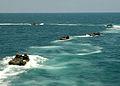 Cruising the waters around USS Carter Hall DVIDS106528.jpg