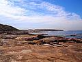 Cruwee Cove - panoramio (2).jpg