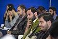 Crying گریه حاضرین در یک مراسم مذهبی در قصر شیرین کرمانشاه 05.jpg